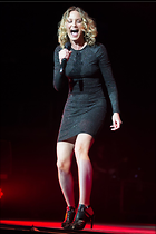 Celebrity Photo: Jennifer Nettles 1200x1803   155 kb Viewed 40 times @BestEyeCandy.com Added 37 days ago