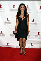 Celebrity Photo: Kelly Hu 1200x1800   244 kb Viewed 109 times @BestEyeCandy.com Added 103 days ago