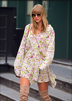 Celebrity Photo: Taylor Swift 1364x1920   487 kb Viewed 25 times @BestEyeCandy.com Added 69 days ago