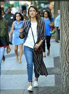 Celebrity Photo: Jessica Alba 2400x3256   1.3 mb Viewed 33 times @BestEyeCandy.com Added 54 days ago
