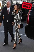 Celebrity Photo: Kate Beckinsale 2133x3200   2.7 mb Viewed 3 times @BestEyeCandy.com Added 19 days ago