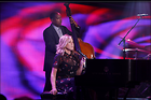 Celebrity Photo: Diana Krall 2000x1333   506 kb Viewed 22 times @BestEyeCandy.com Added 37 days ago