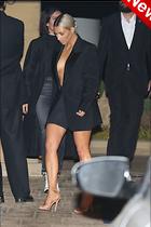 Celebrity Photo: Kimberly Kardashian 1200x1803   165 kb Viewed 9 times @BestEyeCandy.com Added 25 hours ago