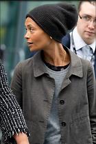 Celebrity Photo: Thandie Newton 1200x1800   375 kb Viewed 5 times @BestEyeCandy.com Added 20 days ago