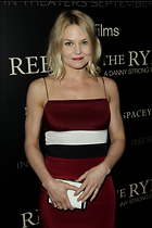 Celebrity Photo: Jennifer Morrison 1200x1800   185 kb Viewed 44 times @BestEyeCandy.com Added 71 days ago