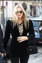 Celebrity Photo: Kate Moss 1200x1796   181 kb Viewed 25 times @BestEyeCandy.com Added 59 days ago
