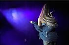 Celebrity Photo: Ariana Grande 3000x1997   1.2 mb Viewed 37 times @BestEyeCandy.com Added 210 days ago