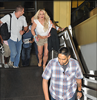 Celebrity Photo: Britney Spears 23 Photos Photoset #417682 @BestEyeCandy.com Added 95 days ago