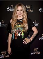 Celebrity Photo: Avril Lavigne 1470x1982   209 kb Viewed 18 times @BestEyeCandy.com Added 119 days ago