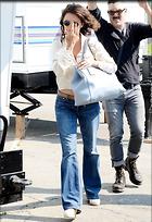 Celebrity Photo: Penelope Cruz 1000x1455   291 kb Viewed 39 times @BestEyeCandy.com Added 69 days ago