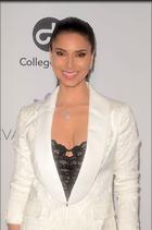 Celebrity Photo: Roselyn Sanchez 1200x1812   158 kb Viewed 60 times @BestEyeCandy.com Added 133 days ago