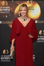Celebrity Photo: Katherine Kelly Lang 1200x1800   160 kb Viewed 68 times @BestEyeCandy.com Added 266 days ago