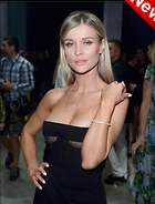 Celebrity Photo: Joanna Krupa 1459x1920   349 kb Viewed 0 times @BestEyeCandy.com Added 3 hours ago
