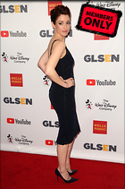 Celebrity Photo: Chyler Leigh 2384x3600   3.0 mb Viewed 2 times @BestEyeCandy.com Added 44 days ago