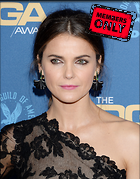 Celebrity Photo: Keri Russell 2400x3069   1.5 mb Viewed 2 times @BestEyeCandy.com Added 22 days ago