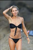 Celebrity Photo: Elsa Pataky 1200x1800   227 kb Viewed 67 times @BestEyeCandy.com Added 81 days ago