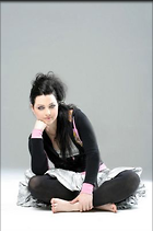 Celebrity Photo: Amy Lee 266x400   12 kb Viewed 88 times @BestEyeCandy.com Added 228 days ago