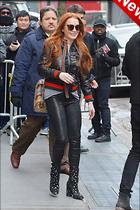 Celebrity Photo: Lindsay Lohan 1200x1803   317 kb Viewed 11 times @BestEyeCandy.com Added 9 days ago