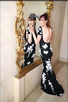 Celebrity Photo: Carol Alt 1200x1800   252 kb Viewed 87 times @BestEyeCandy.com Added 193 days ago