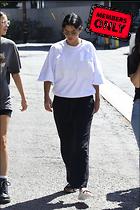 Celebrity Photo: Selena Gomez 1269x1904   1.4 mb Viewed 1 time @BestEyeCandy.com Added 15 days ago