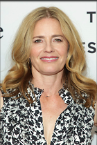 Celebrity Photo: Elisabeth Shue 1200x1800   299 kb Viewed 45 times @BestEyeCandy.com Added 16 days ago