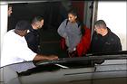 Celebrity Photo: Ariana Grande 1125x750   503 kb Viewed 34 times @BestEyeCandy.com Added 245 days ago