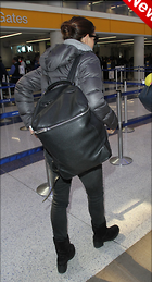 Celebrity Photo: Jennifer Garner 1200x2221   432 kb Viewed 6 times @BestEyeCandy.com Added 8 days ago