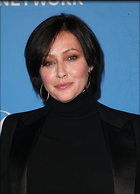 Celebrity Photo: Shannen Doherty 1200x1663   156 kb Viewed 18 times @BestEyeCandy.com Added 30 days ago