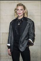 Celebrity Photo: Cate Blanchett 1200x1800   253 kb Viewed 48 times @BestEyeCandy.com Added 139 days ago