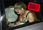 Celebrity Photo: Jennifer Lopez 3000x2151   1.3 mb Viewed 5 times @BestEyeCandy.com Added 24 hours ago