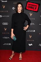 Celebrity Photo: Neve Campbell 2550x3837   1.3 mb Viewed 0 times @BestEyeCandy.com Added 234 days ago