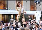 Celebrity Photo: Shania Twain 1200x863   168 kb Viewed 12 times @BestEyeCandy.com Added 21 days ago