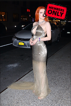 Celebrity Photo: Bella Thorne 1600x2400   2.5 mb Viewed 3 times @BestEyeCandy.com Added 32 hours ago