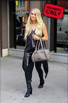 Celebrity Photo: Carrie Underwood 2133x3200   1.6 mb Viewed 3 times @BestEyeCandy.com Added 53 days ago