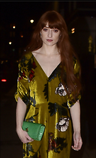 Celebrity Photo: Nicola Roberts 1200x1964   172 kb Viewed 20 times @BestEyeCandy.com Added 65 days ago
