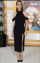 Celebrity Photo: Mila Kunis 1200x1862   261 kb Viewed 46 times @BestEyeCandy.com Added 15 days ago