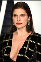Celebrity Photo: Lake Bell 1200x1799   206 kb Viewed 72 times @BestEyeCandy.com Added 84 days ago