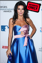 Celebrity Photo: Angie Harmon 3501x5251   1.9 mb Viewed 2 times @BestEyeCandy.com Added 336 days ago
