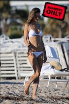Celebrity Photo: Alessandra Ambrosio 2009x3000   1.7 mb Viewed 1 time @BestEyeCandy.com Added 9 days ago