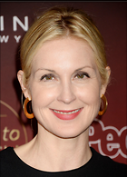 Celebrity Photo: Kelly Rutherford 1280x1780   288 kb Viewed 43 times @BestEyeCandy.com Added 214 days ago