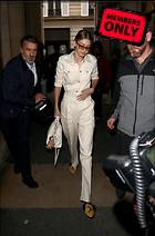 Celebrity Photo: Gigi Hadid 2500x3788   1.4 mb Viewed 1 time @BestEyeCandy.com Added 21 days ago