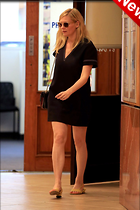 Celebrity Photo: Kirsten Dunst 1200x1800   164 kb Viewed 29 times @BestEyeCandy.com Added 13 days ago