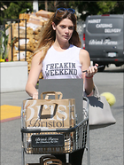 Celebrity Photo: Ashley Greene 1200x1593   225 kb Viewed 36 times @BestEyeCandy.com Added 64 days ago