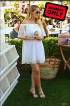 Celebrity Photo: Lauren Conrad 2133x3200   2.3 mb Viewed 0 times @BestEyeCandy.com Added 51 days ago