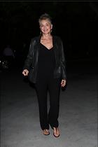 Celebrity Photo: Sharon Stone 1200x1800   133 kb Viewed 61 times @BestEyeCandy.com Added 41 days ago
