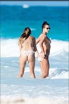 Celebrity Photo: Alessandra Ambrosio 909x1368   491 kb Viewed 36 times @BestEyeCandy.com Added 20 days ago