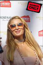 Celebrity Photo: Paris Hilton 2400x3600   2.8 mb Viewed 2 times @BestEyeCandy.com Added 14 hours ago