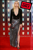 Celebrity Photo: Sophie Turner 2989x4483   1.4 mb Viewed 1 time @BestEyeCandy.com Added 5 days ago
