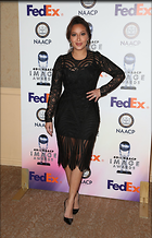 Celebrity Photo: Adrienne Bailon 1200x1869   281 kb Viewed 46 times @BestEyeCandy.com Added 65 days ago