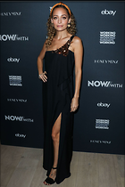 Celebrity Photo: Nicole Richie 1200x1800   182 kb Viewed 43 times @BestEyeCandy.com Added 125 days ago